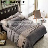High quality and softer 300TC/400TC 100% Bamboo Bedding Set/Duvet cover set                                                                         Quality Choice