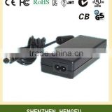 9V 5A DC SMPS Power Adapter (with UL Certificated)