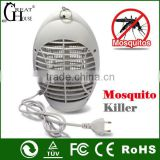 Best selling products GH-329B pest trap made in china alibaba advanced electronic mosquito trap in pest control