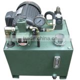 380V Press Machine Hydraulic Power Units