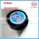 bitumen seam sealing tape