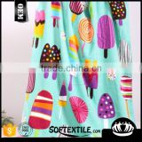 softextile alibaba china customized available beach towel portugal                                                                         Quality Choice                                                     Most Popular