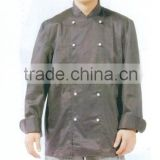 kitchen items chinese restaurant uniforms for chef