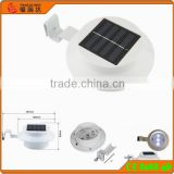 2014 new products outdoor garden mini led light solar street lighting                                                                         Quality Choice