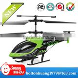 2015 new remote control helicopter manufacture in china