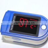 digital medical devices bluetooth app pulse oximeter Manufacturer