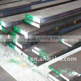 Coated Surface Treatment and High-strength Steel Plate,Mold Steel Special Use Mould steel 4Cr2MnMo 1.2311