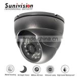 AHD HD 1080P 2 MEGPIXEL 500M NVP2441H+OV2710 night vision varifocal lens ahd cctv camera kit
