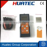 TG-7522 widly used thickness meter, paint coating thickness gauge