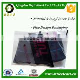 motorcycle three wheel tube and tyre at best price