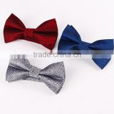 Western Style Bow Tie For Men,Wholeale Bow Tie For Sale                                                                         Quality Choice