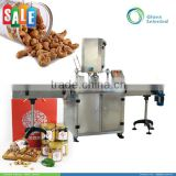 Auto rotary type diameter fixed aluminum can closing machine supplier