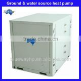 American Standard Industrial Ground Source Heat Pump With High COP For Heating & Cooling