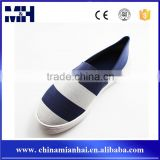 Wholesale China Products comfortable children taekwondo shoes
