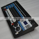 DMX console lighting controller 768 channel                                                                         Quality Choice