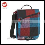 Wholesale 2014 new tablet bag colorful high quality neoprene laptop sleeve