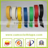 Self Adhesive Rubber Crepe Paper Masking Tape