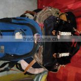 second hand leather bags in good quality