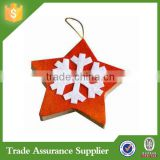 2016 Resin Christmas Tree Ornament wholesale