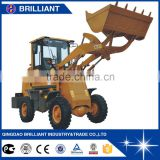 Widely Used 4WD Changlin Wheel Loader ZL50h Spare Parts                                                                         Quality Choice