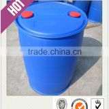 phosphoric acid manufacturers GOLD SUPPLIER FROM CHINA