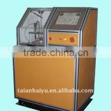 (Gold product for common rail systerm)CRI 200Common rail injector test machine , tset tool ( CR pump) good