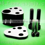 Die hole punch, metal industrial hole punch,ejector punches