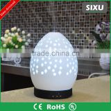 led lighting aroma oil diffuser ultrasonic humidifier car aroma oil diffuser air innovations ultrasonic humidifier manual