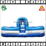 foam pit, kids inflatable foam pit party used