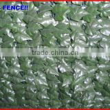 2013 Garden Supplies PVC fence New building material wilton floral carpets wall to wall carpet