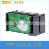 Alibaba china Crazy Selling iso magnetic card reader module