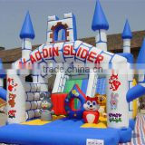 Alibaba China factory inflatable jumping bouncer, kids jumper for sale, inflatable kids air jumper