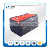 Single Dual sides PVC Card id card Printer -T11SD                                                                                         Most Popular