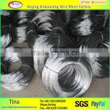 INquiry about 14 gauge soft black annealed iron bindng steel wire