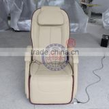 MPV motor homes seat conversion POWER AUTO SEAT FRAME