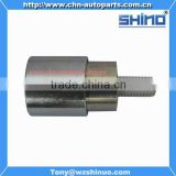 contacting-idler pulley for chery A3 A5,chery auto parts,481H-1007071,wholesale spare parts for chery