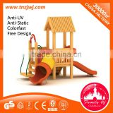 wooden play set wood playground system wooden play house outside play equipment outside play games