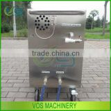 Car washing shop used car cleaner machine, steam car wash machine, car washing machinery hot sale