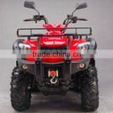 EEC racing cheap atv 250cc for sale(WJATV-2)