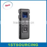 Digital Voice Recorder MP3 WMA Mic USB Digital Voice Recorder built in 8G