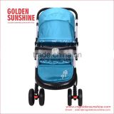 Jinbao Brand Baby Stroller / Baby Pram /Baby Carriage / Gocart/Baby Pushchair With CE certificate