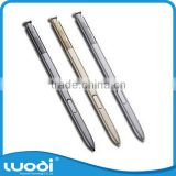 Hot Selling Stylus Touch Screen S Pen for Samsung Galaxy Note 5 N920P N920V