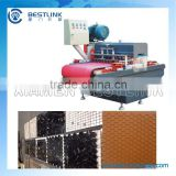Construction use ceramic automatic cutting machine with custom design