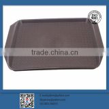 alibaba China wholesale Plastic Serving Trays / cheap boot tray