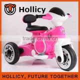 New baby car kids rechargeable motorcycle electric mini motorcycle for girls and boys