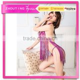LG3023 ladies transparent dress lingerie sex babydoll underwear