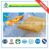 Hot Sale GMP Certificate 100% Pure Natural soya lecithin powder
