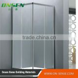 New china products for sale sliding door steam shower buying on alibaba