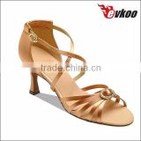 2015 alibaba diamond dance shoes leather sole dance shoes women fashion dress women shoes latin ballroom irish dancing