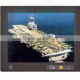 New latest factory price 15 inch panel pc